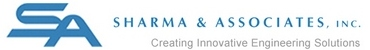 Sharma & Associates, Inc.